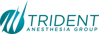 Trident Anesthesia Group