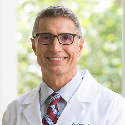Douglas Feller, MD