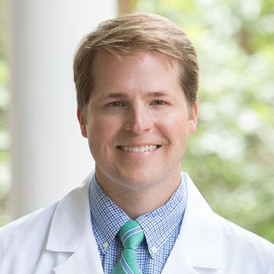Jason Wimberly, MD