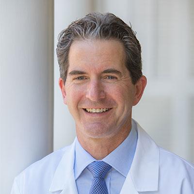 Shaun Mullen, MD