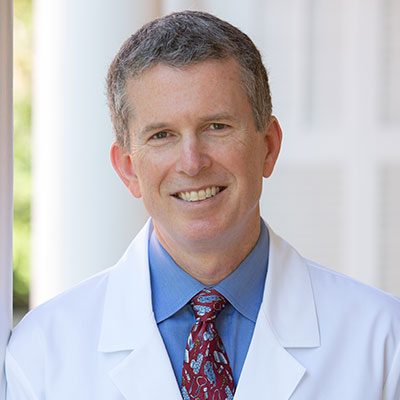 W. Raymond Brown, III, MD